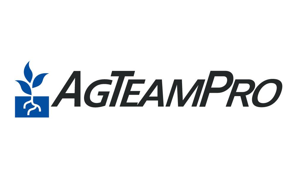 AgTeamPro Sponsor