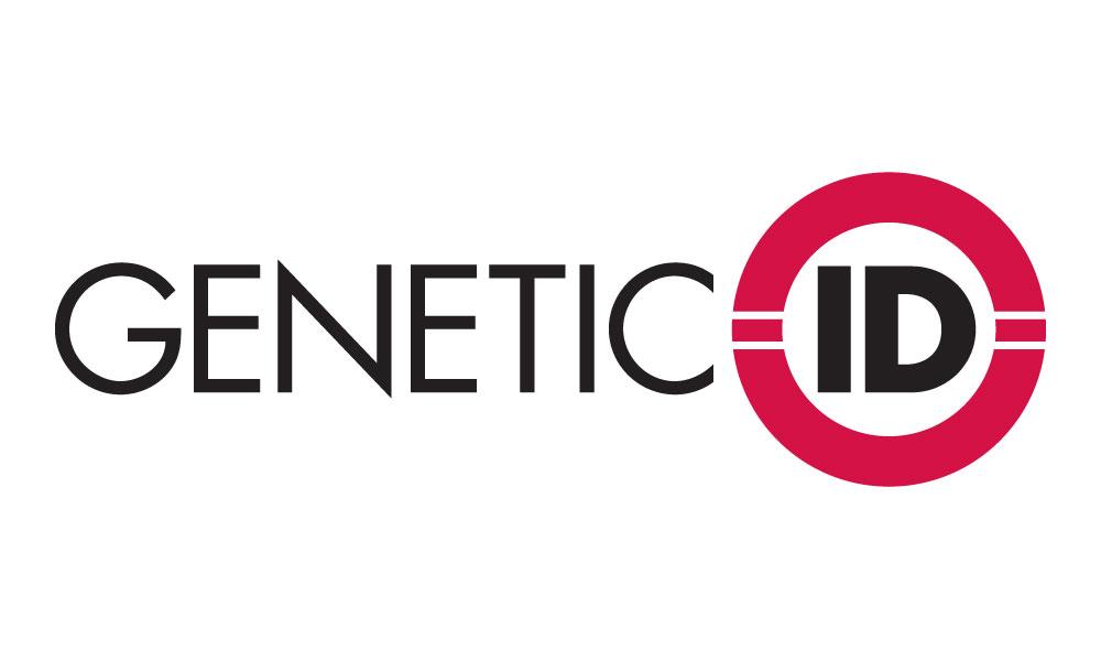 Genetic ID Sponsor