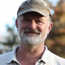 Mark Shepard 2018 Speaker