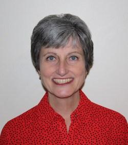 Michele Warmund 2018 Speaker
