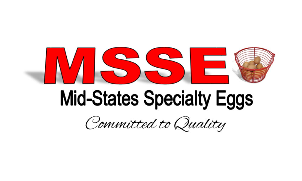 Mid-States Specialty Eggs Sponsor