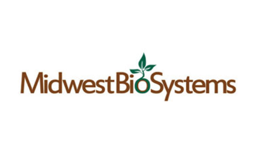 MidwestBioSystems Sponsor