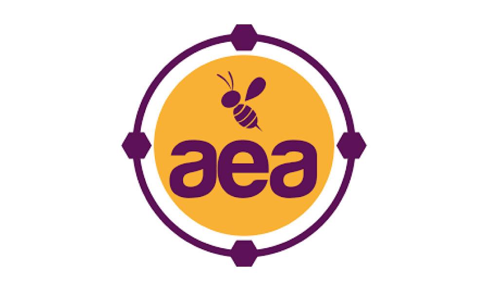 AEA-Sponsor-2017