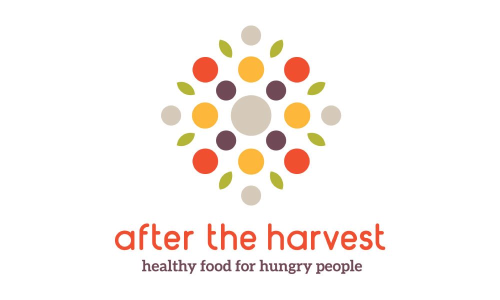 After-the-Harvest-Sponsor-2017