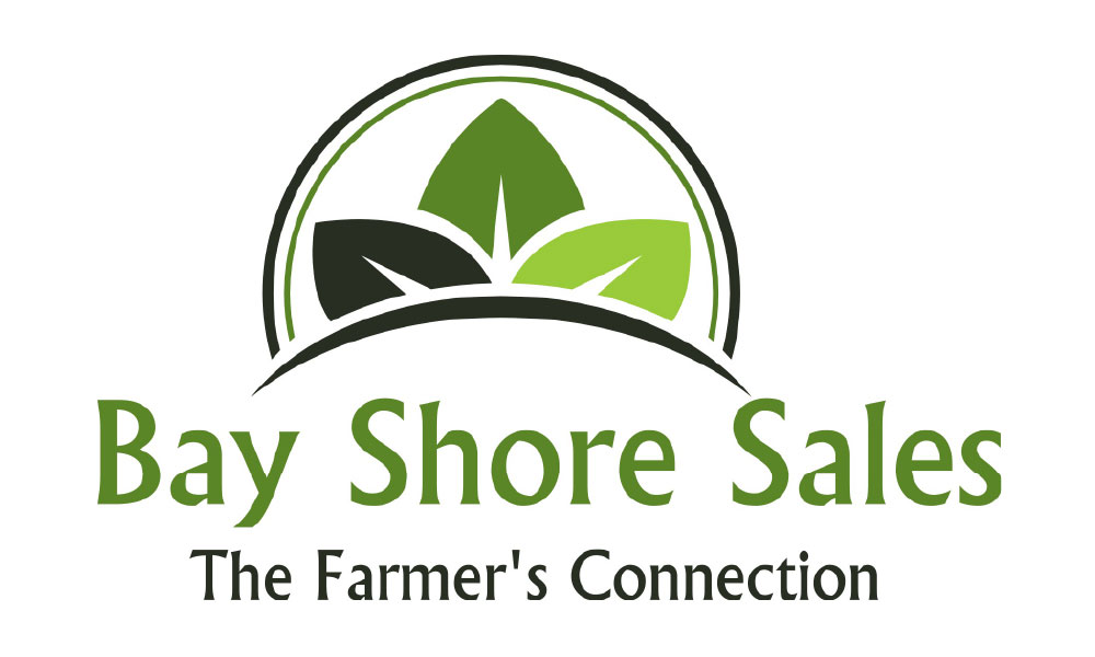 Bay Shore Sales Vendor 2018
