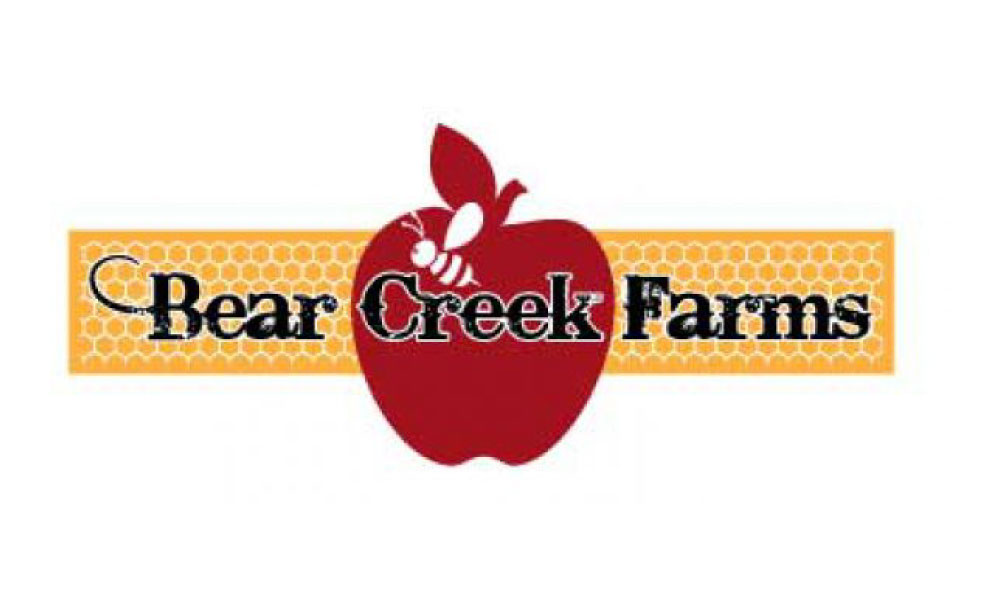 Bear-Creek-Farms-Sponsor-2017