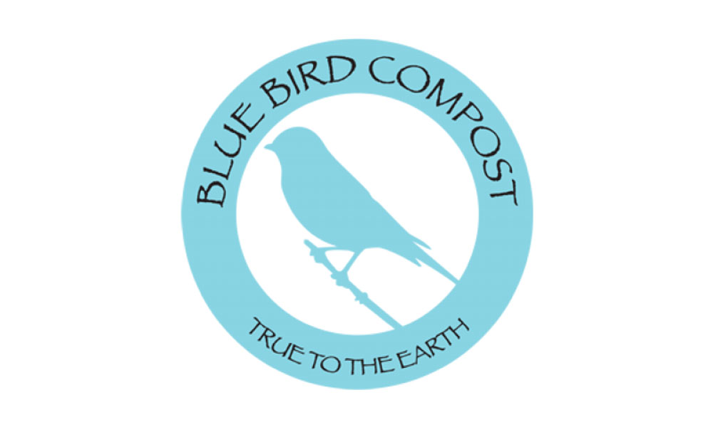 Blue-Bird-Compost-Sponsor-2017