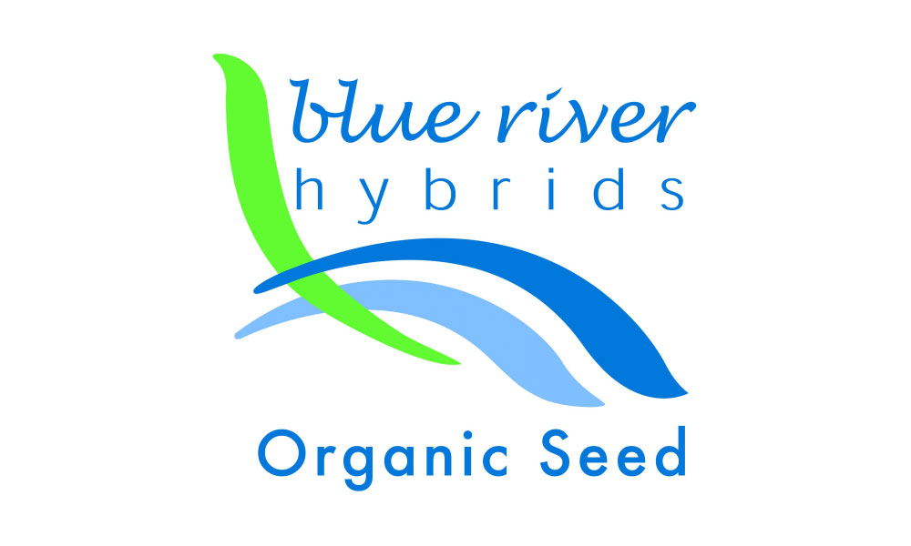 Blue River Hybrids Vendor