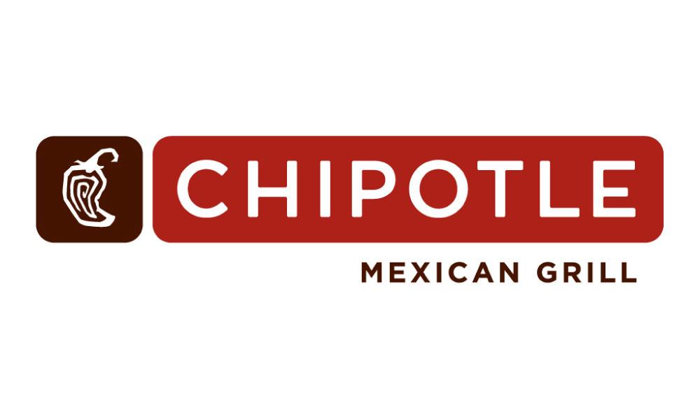 Chipotle-Sponsor-2017