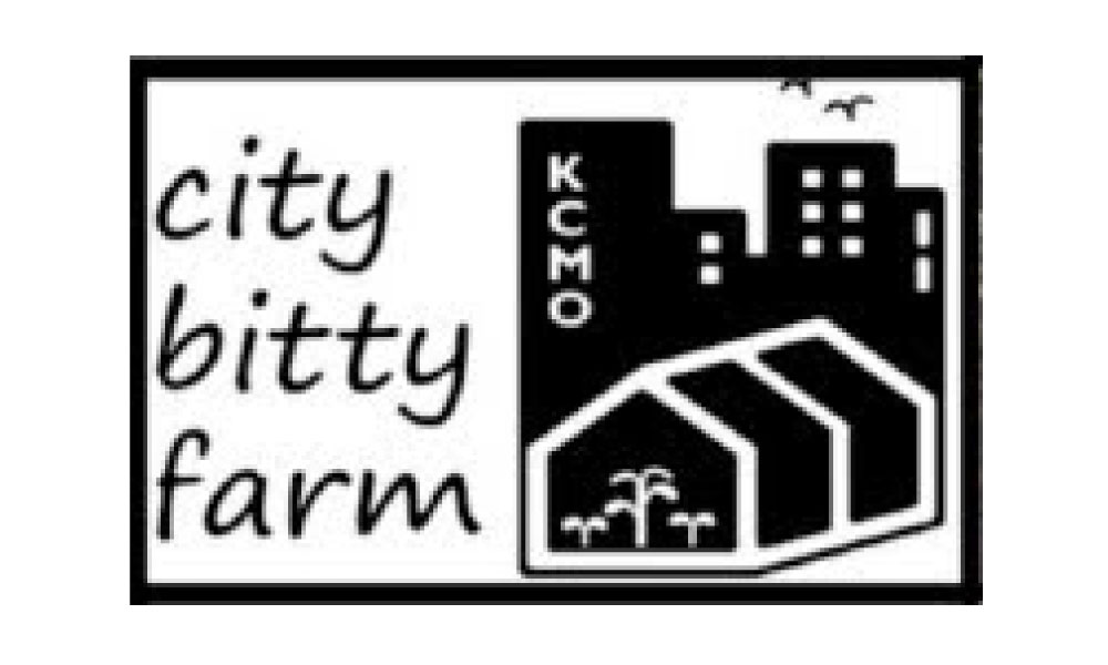 City-Bitty-Farm-Sponsor-2017