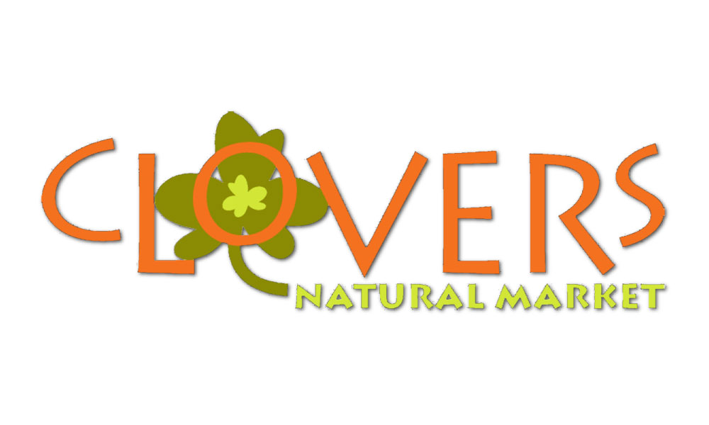 Clovers-Natural-Market-Sponsor-2017