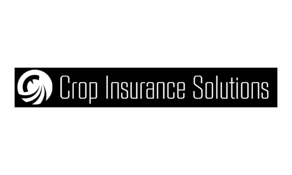 Crop Insurance Solutions 2018 Vendor