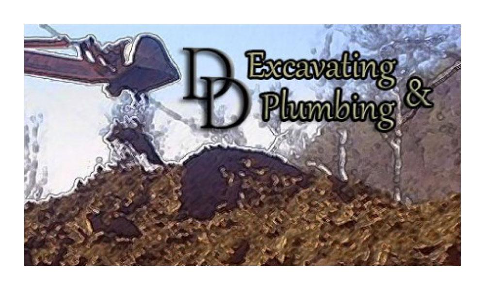 Davis-Excavating-Sponsor-2017