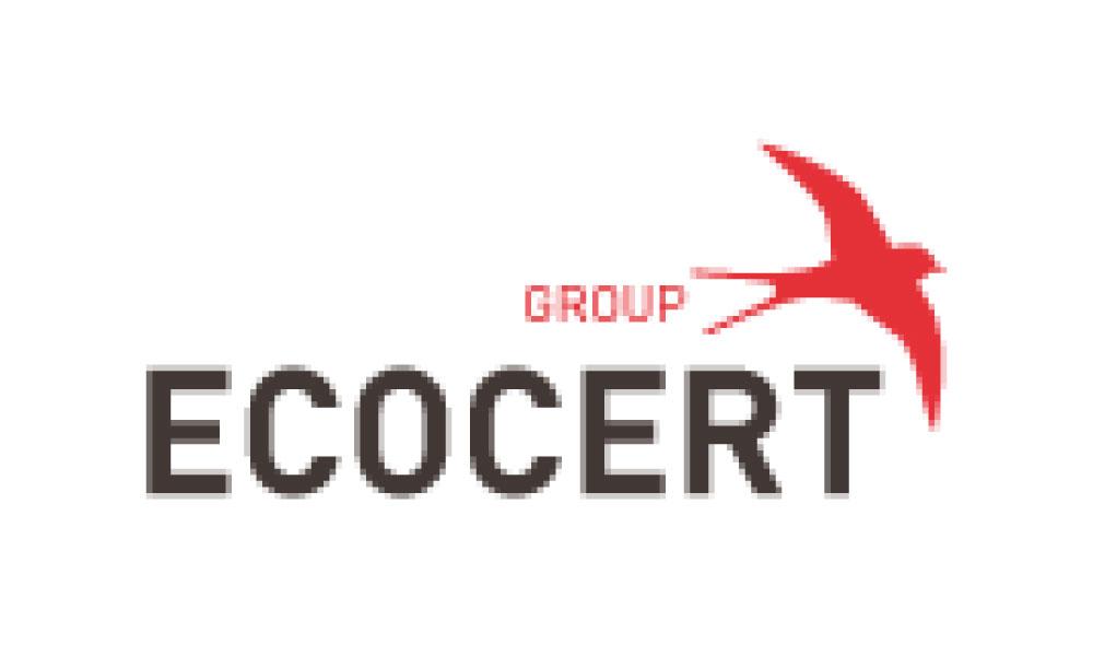 EcoCert ICO 2018 Vendor