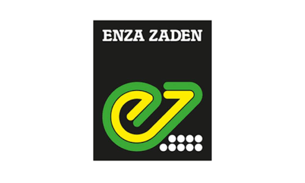 Enza-Zaden-Sponsor-2017
