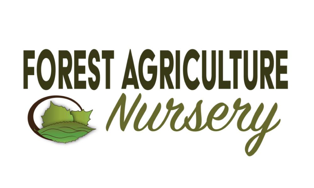 Forest Agriculture Enterprises 2018 Vendor