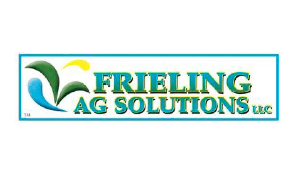 Frieling Ag Solutions 2018 Vendor
