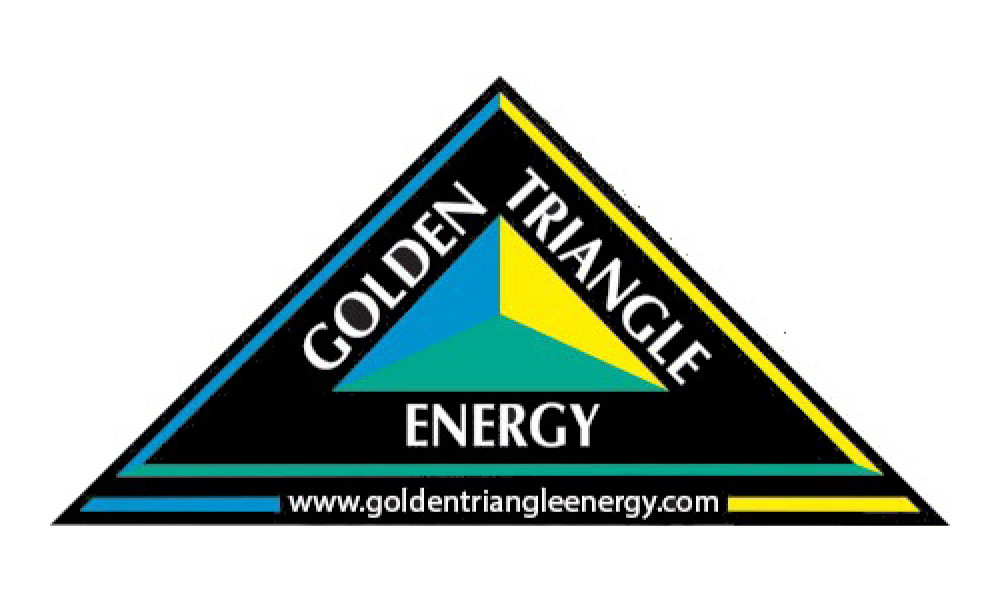 Golden-Triangle-Energy-Sponsor-2017