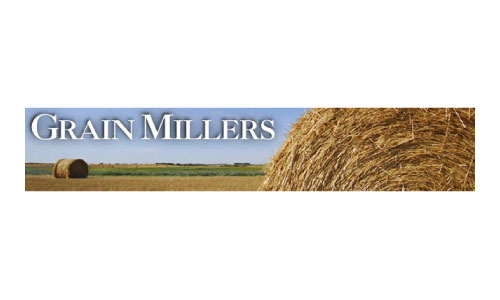 Grain Millers Inc 2018 Vendor