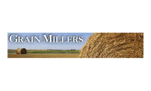 Grain Millers Inc 2018 Vendor