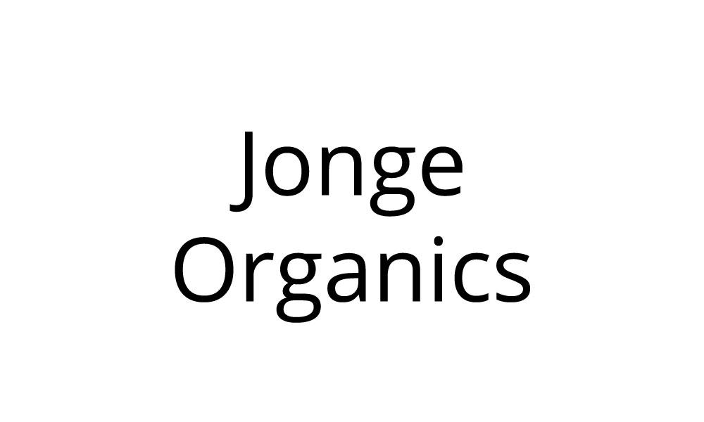Jonge-Organics-Sponsor-2017