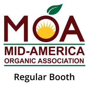 MOA Conference - Regular Booth Feature