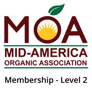 MOA Membership - Level 2 Feature
