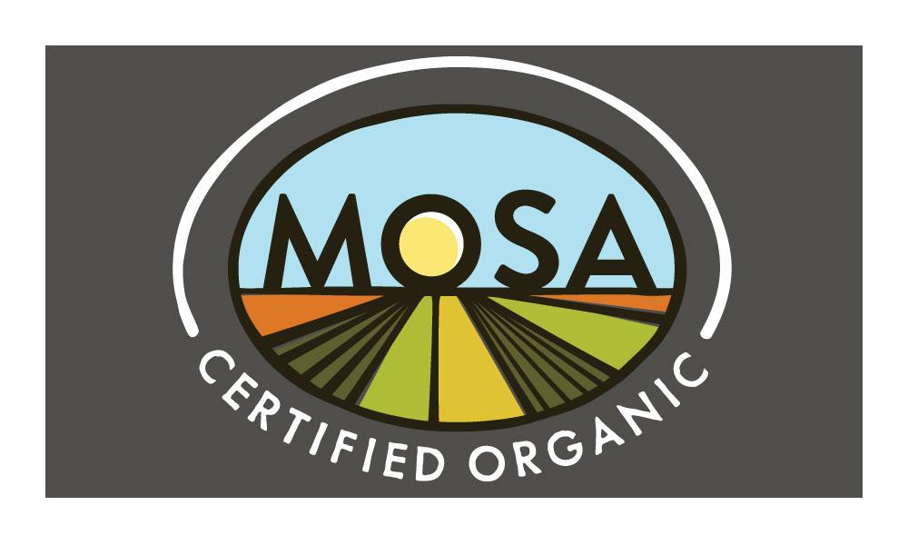 MOSA 2018 Vendor