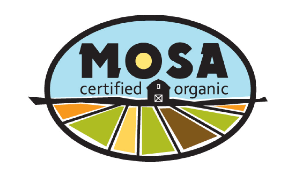 MOSA-Sponsor-2017