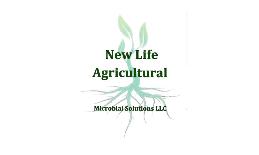 Microbial Solutions Vendor 2018