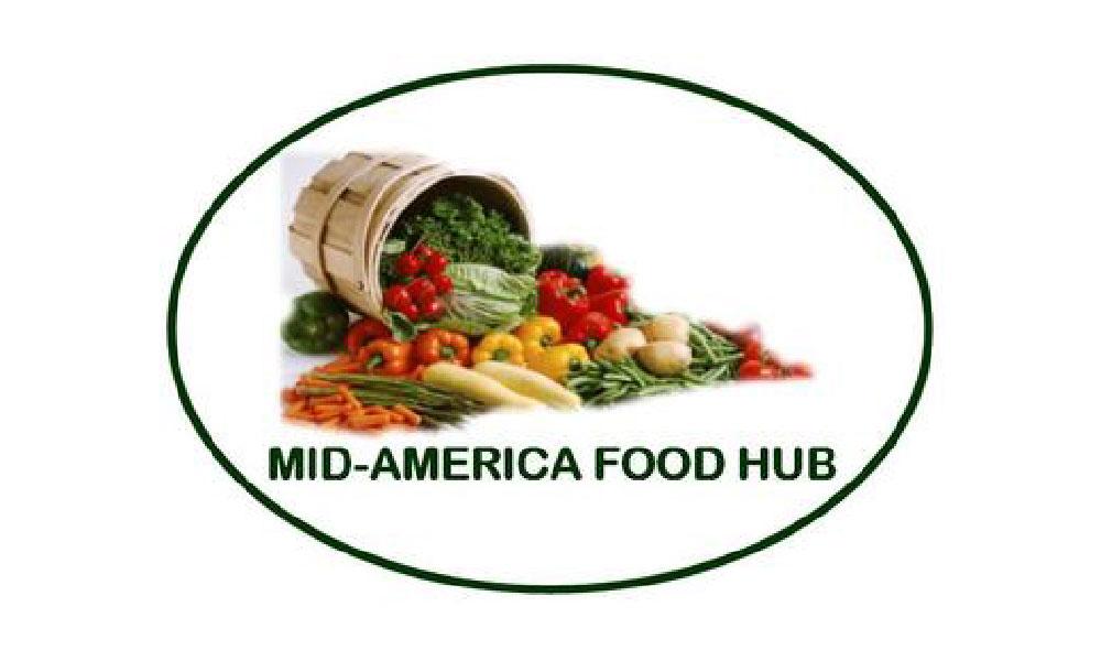 Mid-America Food Hub 2018 Vendor