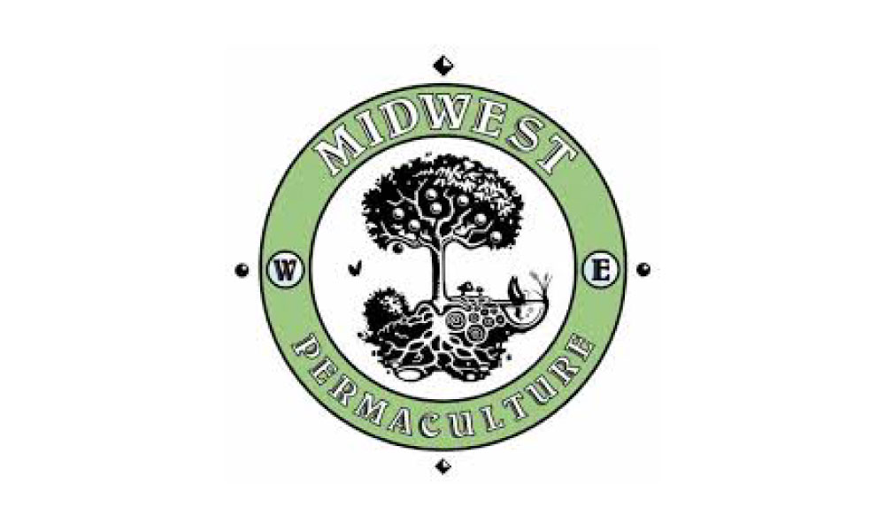 Midwest-Permaculture-Sponsor-2017