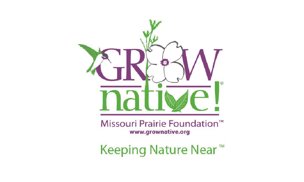 Missouri Prairie Foundation 2018 Vendor