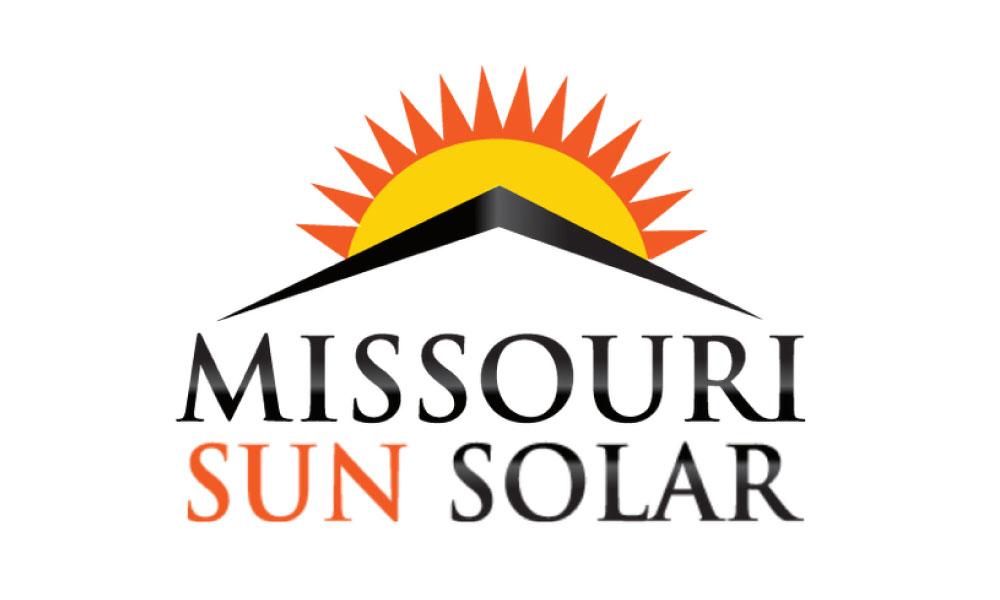 Missouri-Sun-Solar-Sponsor-2017