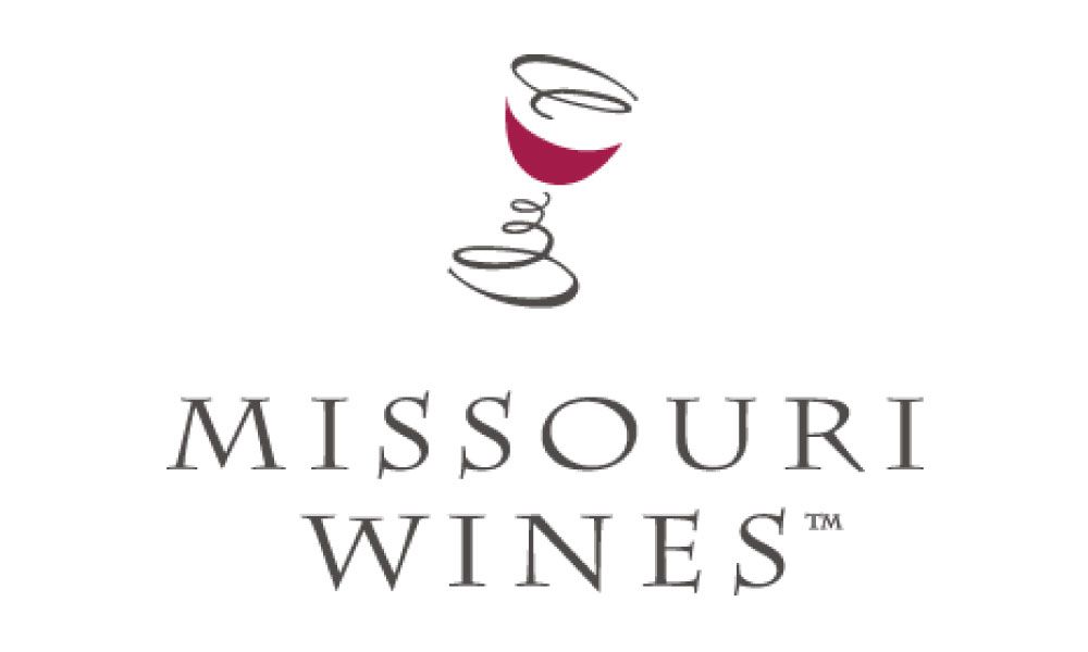 Missouri-Wines-Sponsor-2017