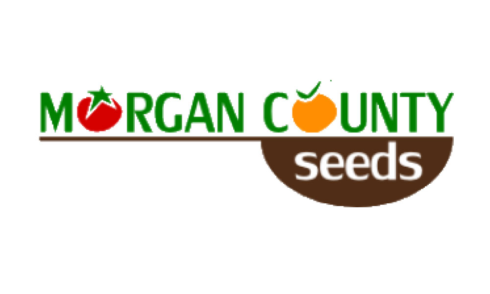 Morgan County Seeds Sponsor 2017