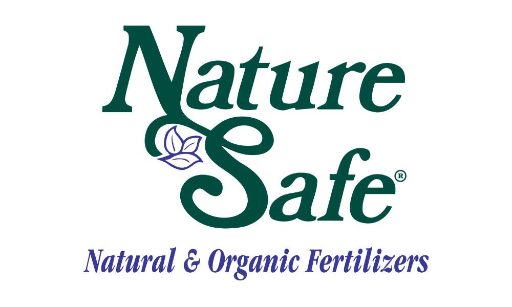 Nature-Safe-Sponsor-2017