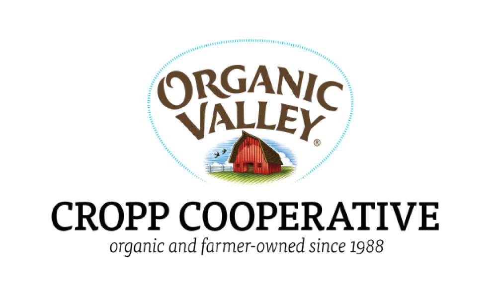 Organic-Valley-Sponsor-2017
