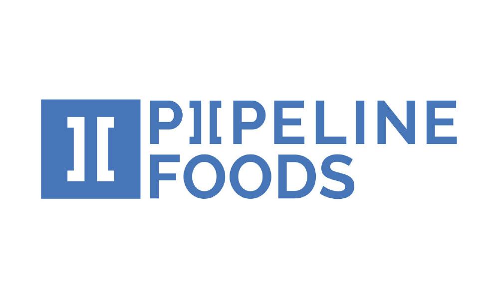 Pipeline Foods 2018 Vendor