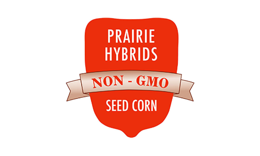 Prairie Hybrids
