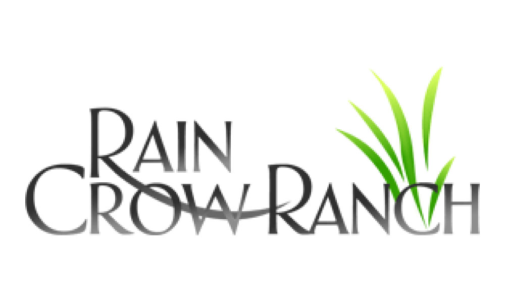 Rain-Crow-Ranch-Sponsor-2017