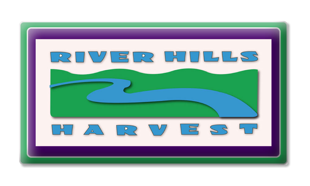 River Hills Harvest 2018 Vendor