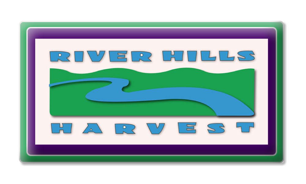 River Hills Harvest 2018 Vendor