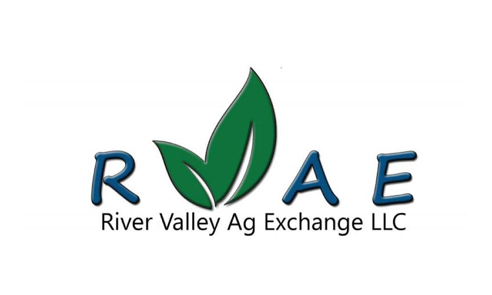 River Valley Ag Exchange Vendor