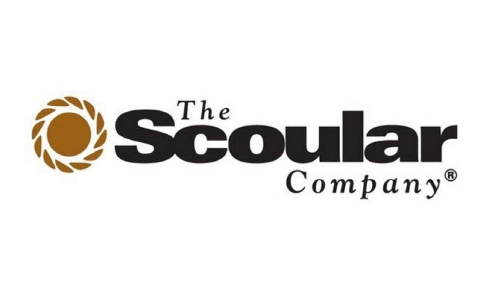 Scoular Company 2018 Vendor