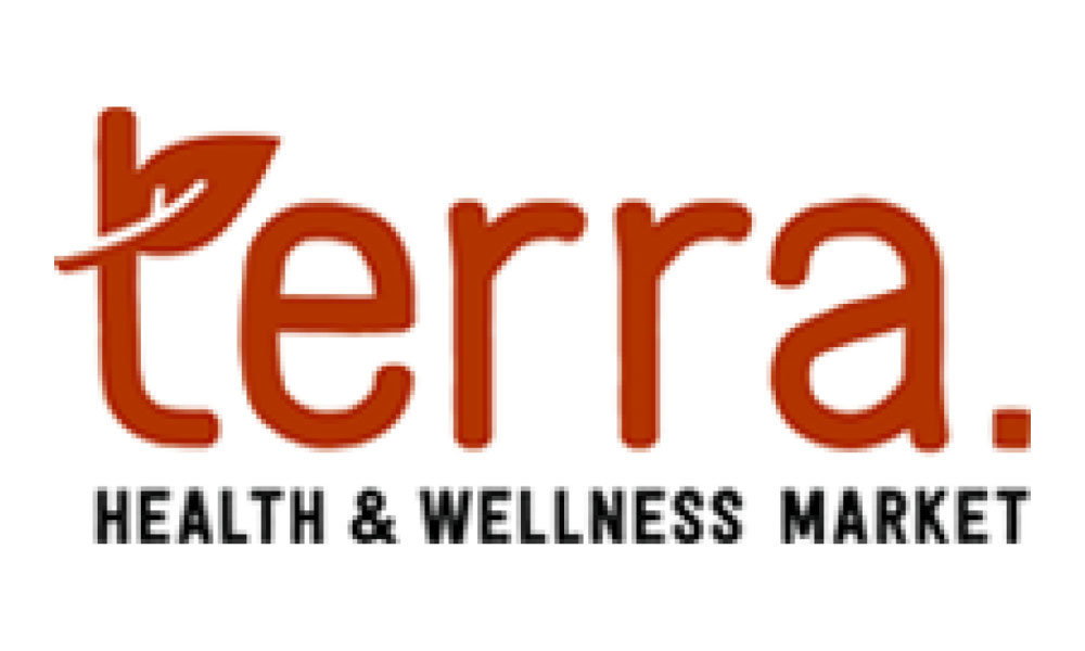 Terra-Health-and-Wellness-Market-Sponsor-2017