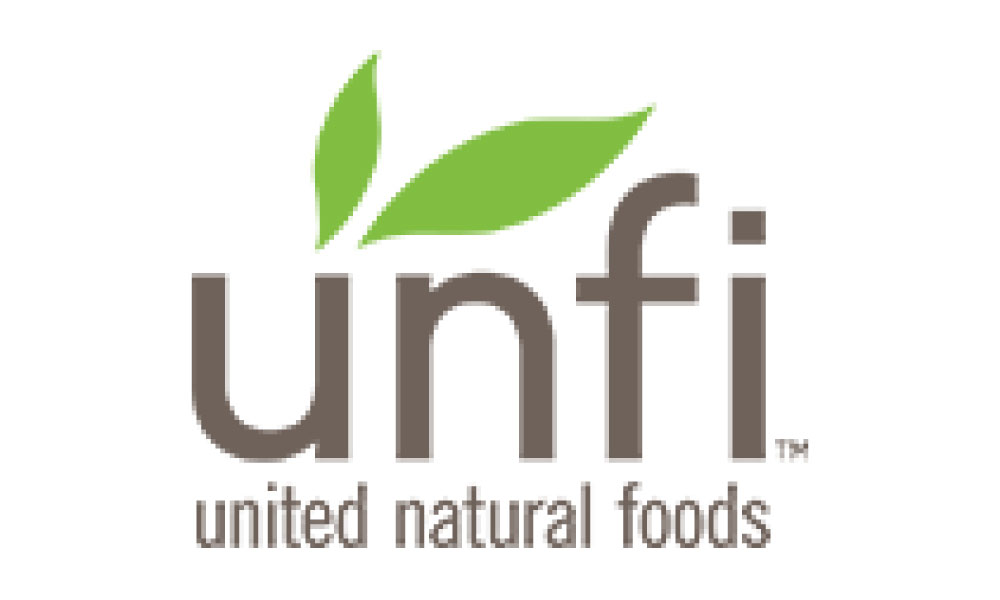 UNFI-Sponsor-2017