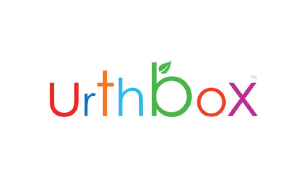 Urthbox-Sponsor-2017