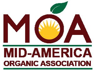 MOA-Logo-Email
