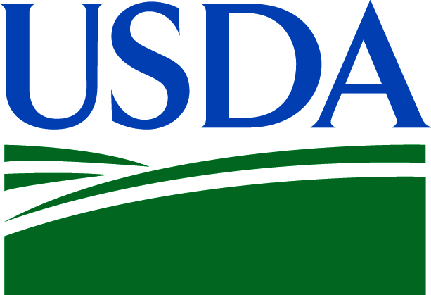 USDA-2color